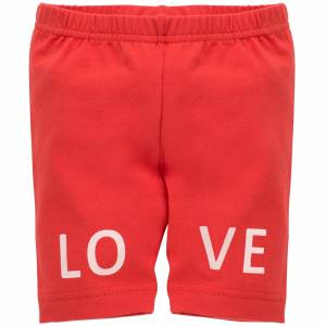 leginsy love and love pinokio r. 80